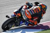 Raul Fernandez, Red Bull KTM Ajo, QNB Grand Prix of Qatar