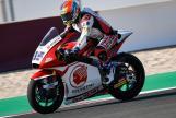 Somkiat Chantra, Idemitsu Honda Team Asia, QNB Grand Prix of Qatar