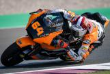 Bo Bendsneyder, NTS RW Racing GP, QNB Grand Prix of Qatar