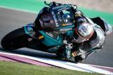 Xavi Vierge, Petronas Sprinta Racing, QNB Grand Prix of Qatar