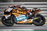 Jorge Navarro, Speed Up Racing, QNB Grand Prix of Qatar