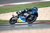 Celestino Vietti, SKY Racing Team Vr46, QNB Grand Prix of Qatar