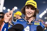 Joe Roberts, American Racing, QNB Grand Prix of Qatar
