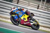 Sam Lowes, EG 0,0 Marc VDS, QNB Grand Prix of Qatar