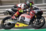 Tatsuki Suzuki, Sic58 Squadra Corse, QNB Grand Prix of Qatar