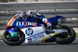 Hector Garzo, Flexbox HP 40, QNB Grand Prix of Qatar