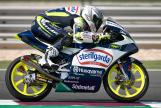 Romano Fenati, Sterilgarda Max Racing Team, QNB Grand Prix of Qatar