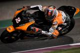 Jesko Raffin, Nts Rw Racing GP, QNB Grand Prix of Qatar