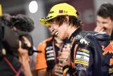Tetsuta Nagashima, Red Bull KTM AJO, QNB Grand Prix of Qatar