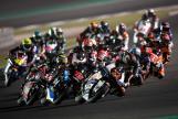 Moto2, Race, QNB Grand Prix of Qatar