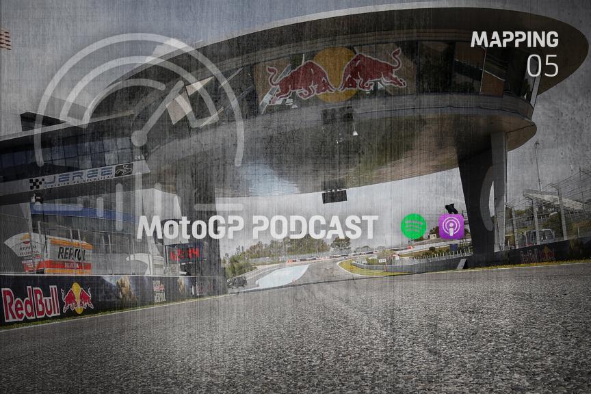 podcast ES05