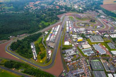 Northern Talent Cup test postponed