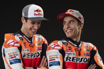 Conosci la nuova sfida dei piloti del MotoGP™?