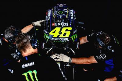 Quédate en casa con MotoGP™: ¿Qué puedes encontrar?