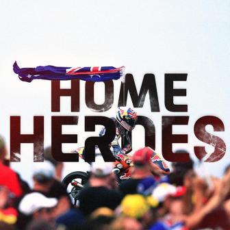 GRATIS: 10 der besten Rennen von Lokalmatadoren
