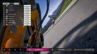 Marc Marquez, Alex Marquez, MotoGP™ Virtual Race #2