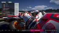 Takaaki Nakagami, Alex Marquez, MotoGP™ Virtual Race #2
