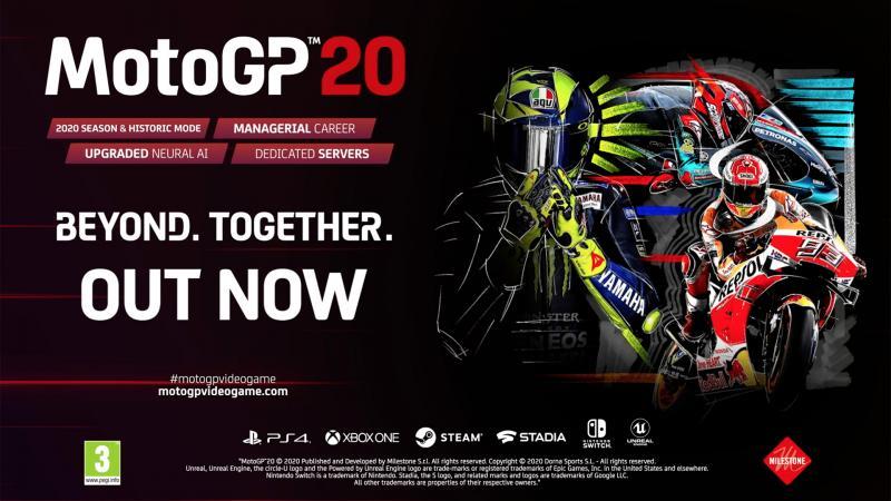 2020 motogp game trailer.middle