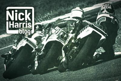 Pasado y presente: Impacto global en MotoGP™