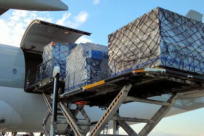 MotoGP™ logistics: the behind the scenes return from Qatar