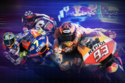 Cosa c'è da sapere sul Red Bull Virtual Grand Prix of Spain