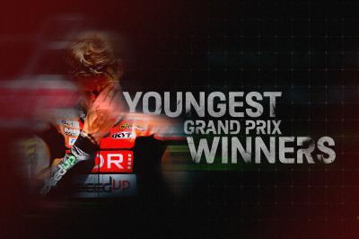 new balance grand prix 2017 results