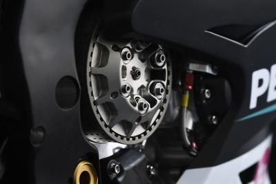 Allocation moteurs, tests : Le règlement évolue pour 2020