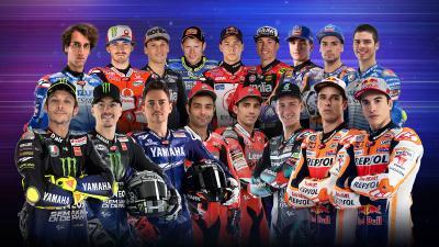 El impacto de las Carreras Virtuales de MotoGP™, en cifras