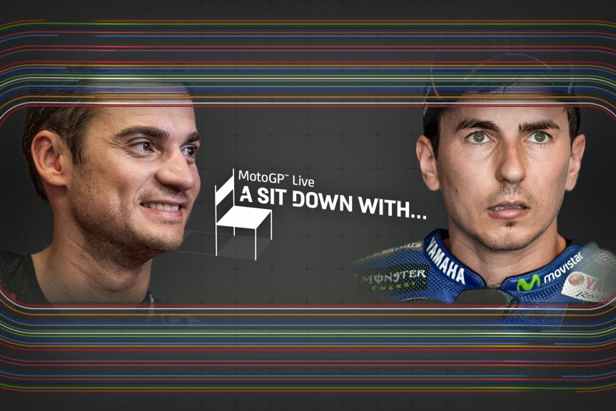 A Sit Down With_Pedrosa_Lorenzo_ARTICLE
