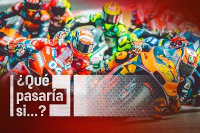 …Pol Espargaró firmara por Ducati para 2021? Por Steve Day