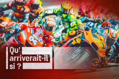 Et si P. Espargaró signait chez Ducati ? par Steve Day