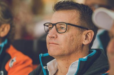 Il Motorsport director di KTM parla delle scelte per il 2021