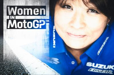 women in mgp hatsumi 0.small