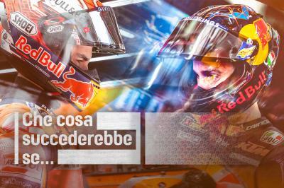 Marquez-Pol Espargaro: i punti positivi secondo Crivillé