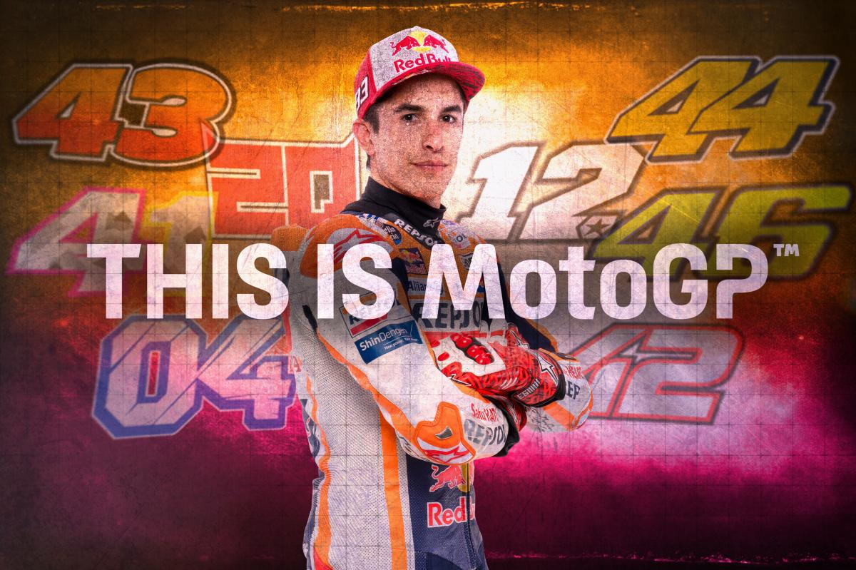 Can anyone bring the Marc Marquez era to an end in 2020?