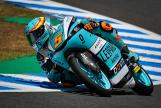 Jaume Masia, Leopard Racing, Jerez Moto2™-Moto3™ Official Test