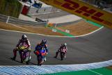 Filip Salac, Snipers Team, Jerez MotoGP™ Official Test