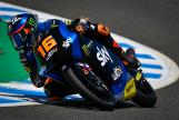 Andrea Migno, SKY Racing Team Vr46, Jerez MotoGP™ Official Test
