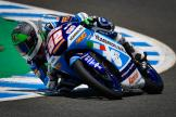 Jeremy Alcoba, Kőmmerling Gresini Moto3, Jerez MotoGP™ Official Test