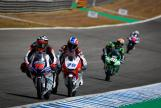 Albert Arenas, Aspar Team, Jerez MotoGP™ Official Test