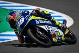 Carlos Tatay, Reale Avintia Racing, Jerez MotoGP™ Official Test