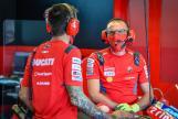 Ducati Team, Jerez MotoGP™ Official Test