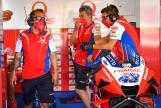 Pramac Racing, Jerez MotoGP™ Official Test