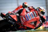 Andrea Dovizioso, Ducati Team, Gran Premio Red Bull de España
