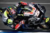 Johann Zarco, Reale Avintia Racing, Gran Premio Red Bull de España