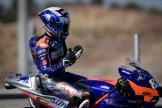 Miguel Oliveira, Red Bull KTM Tech 3, Gran Premio Red Bull de España