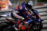 Iker Lecuona, Red Bull KTM Tech 3, Gran Premio Red Bull de España