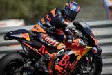 Brad Binder, Red Bull KTM Factory Racing, Gran Premio Red Bull de España