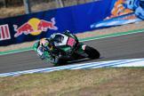 Kasma Daniel, Onexox TKKR Sag Team, Gran Premio Red Bull de España