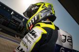 Stefano Nepa, Aspar Team, Gran Premio Red Bull de España